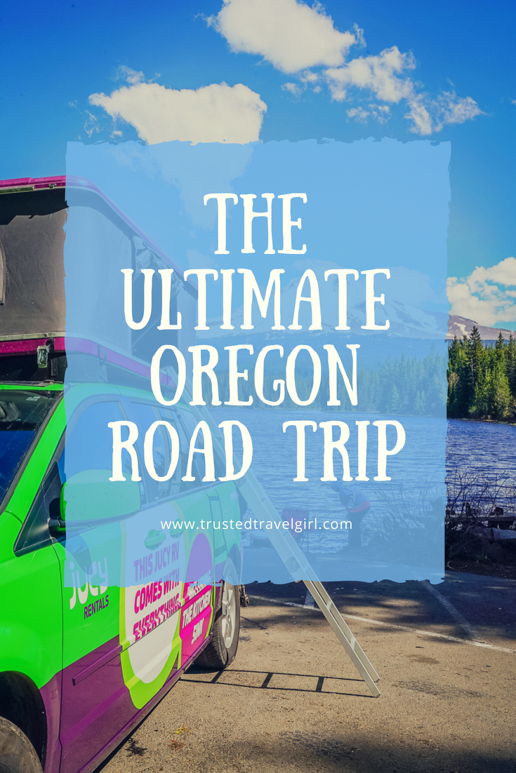 The ultimate oregon road trip1.png