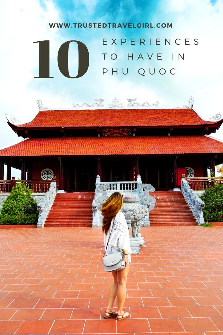 10 experiences phu quoc vietnam