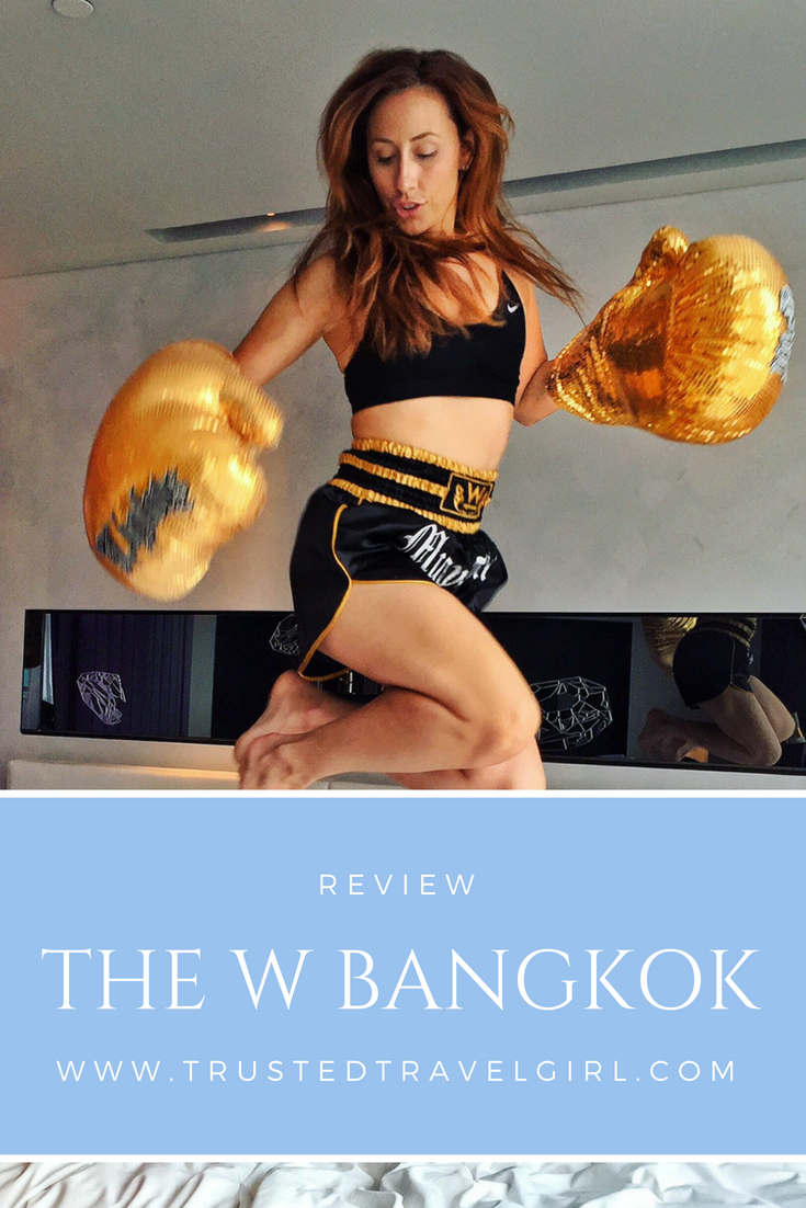 the w bangkok.png