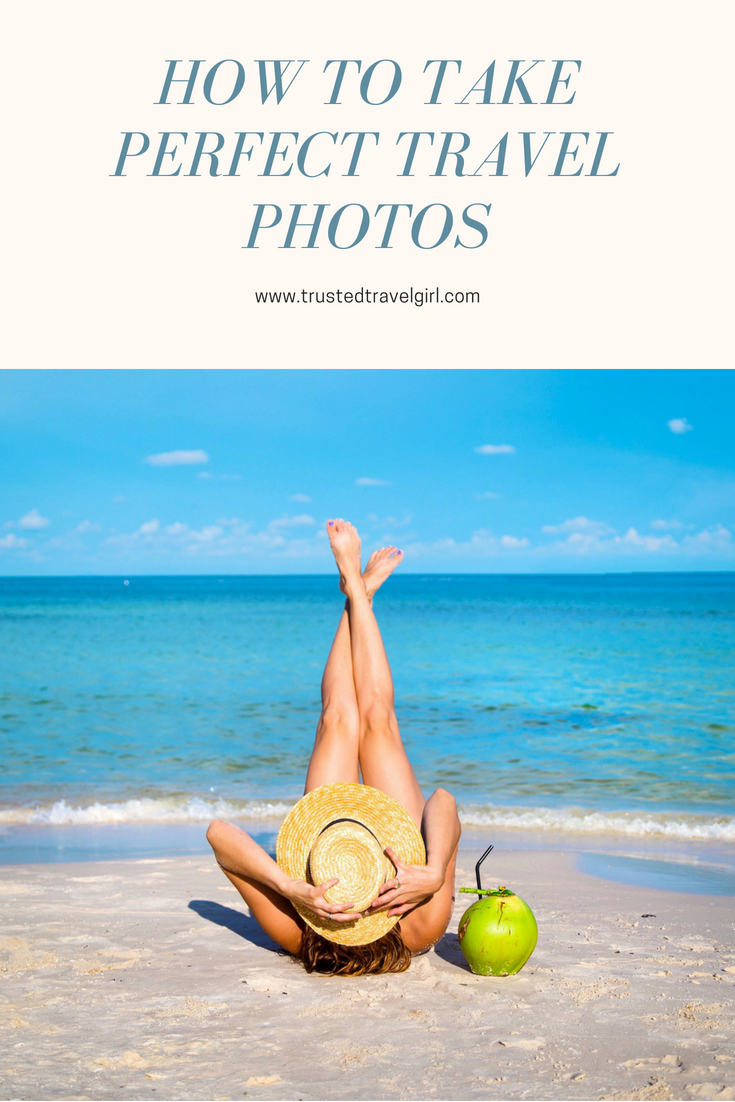 perfect instagram travel photos how to get