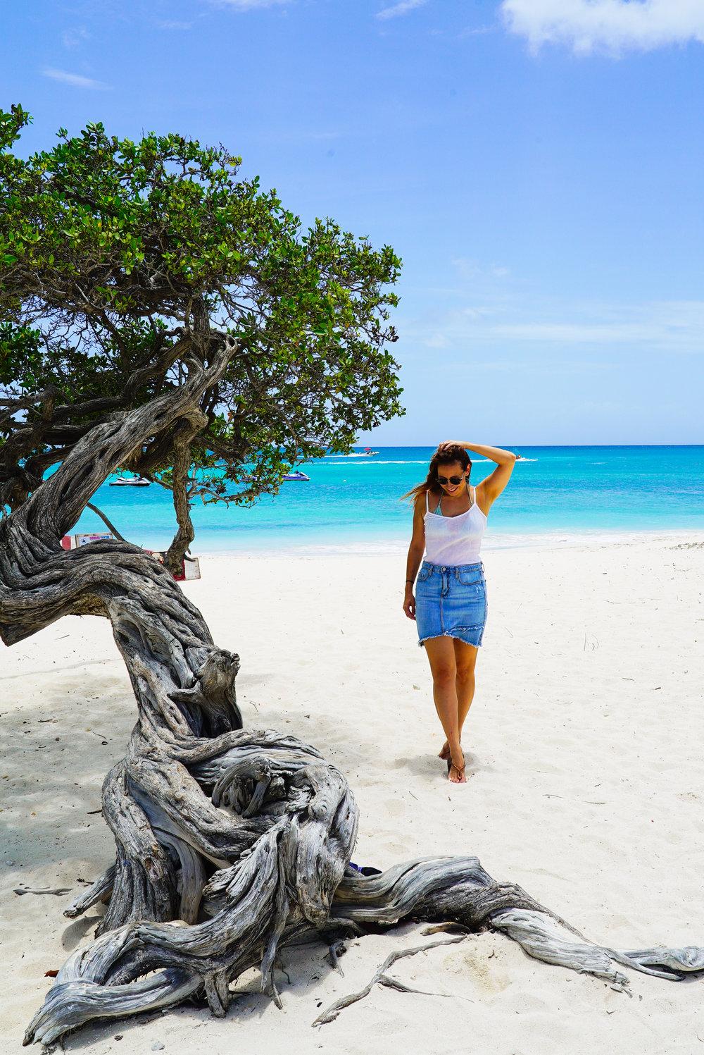 Aruba-TrustedTravelGirl-1-3.JPG