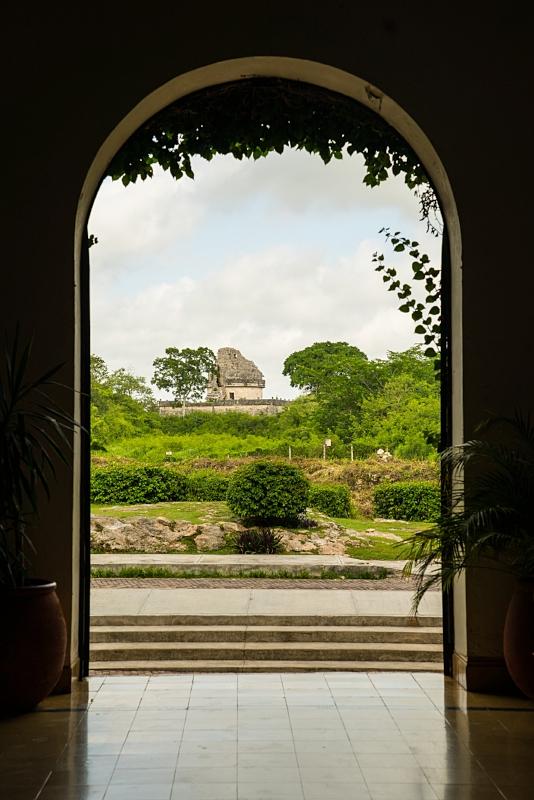 mayaland resorts