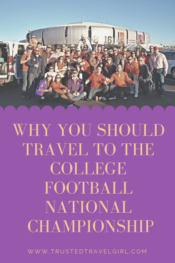 why you should travel to the college football national championship.png