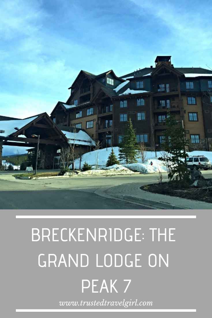 the grand lodge peak 7 breck