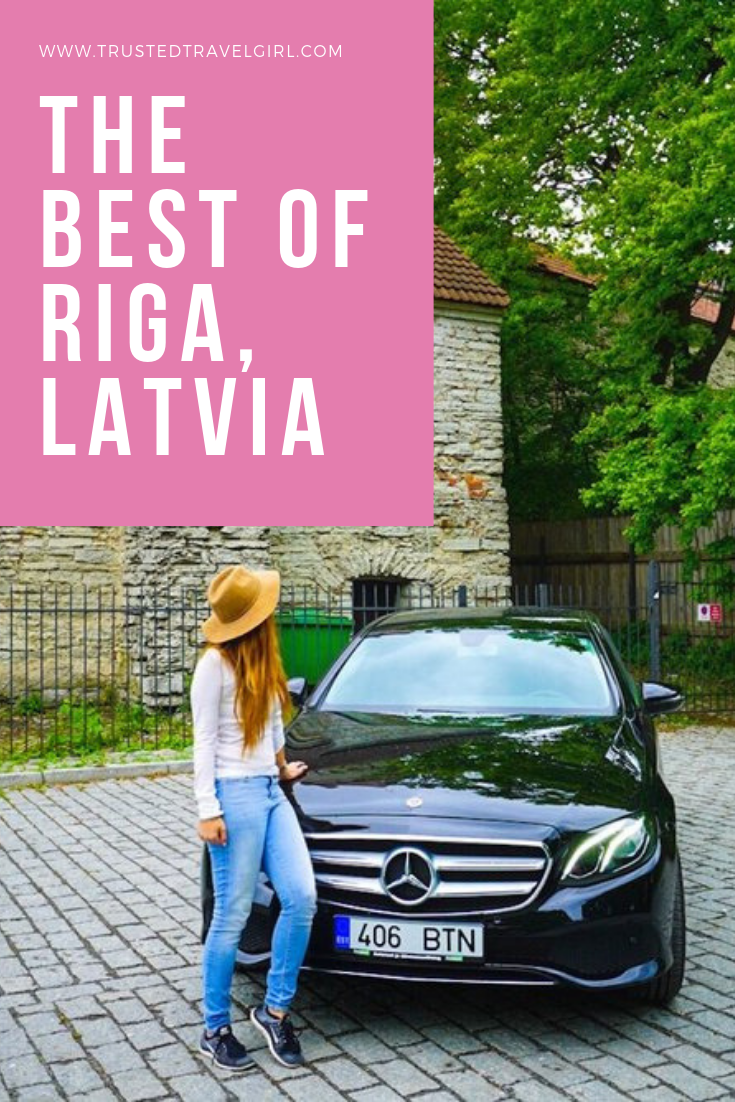riga latvia best things to do
