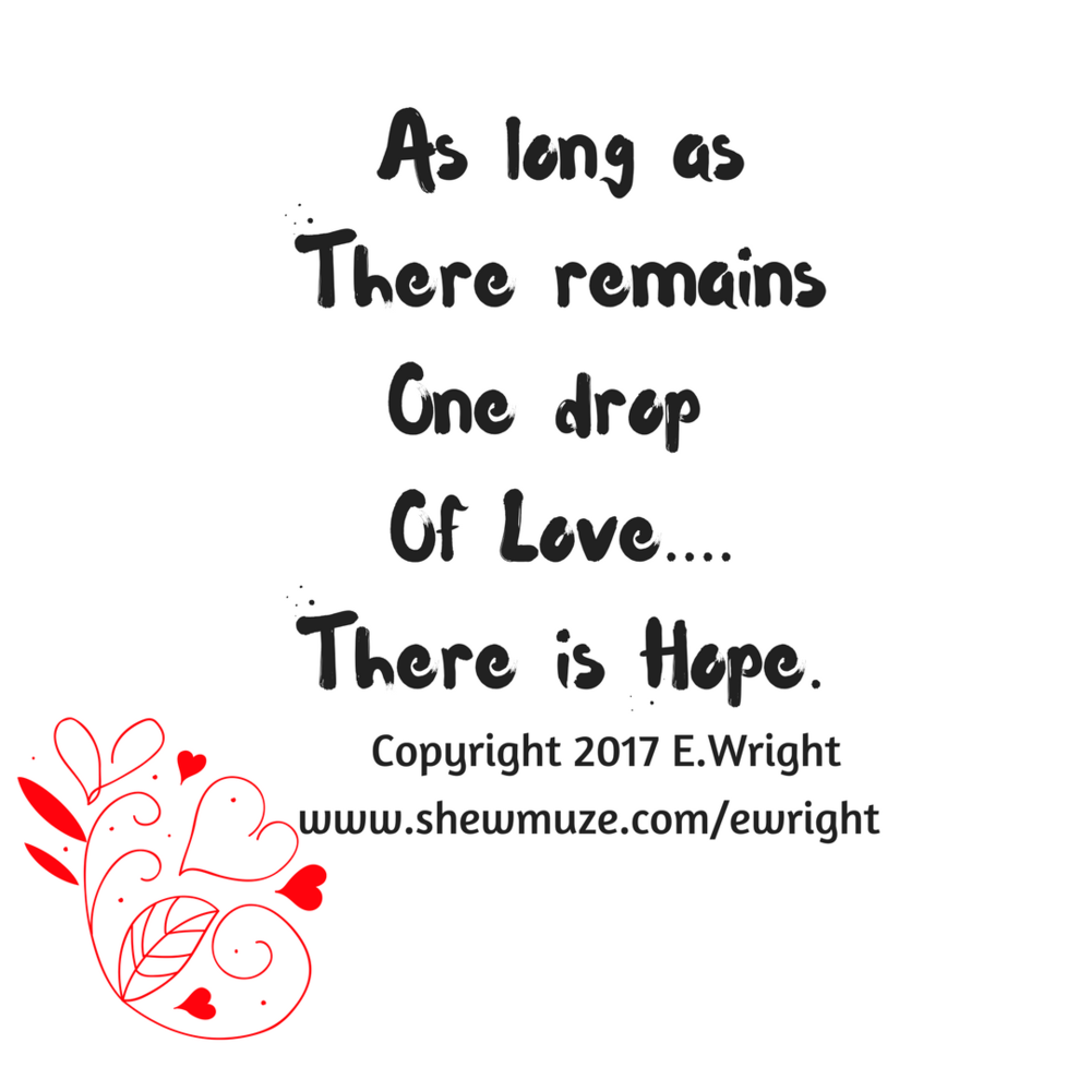 Love & Hope_EWright.png