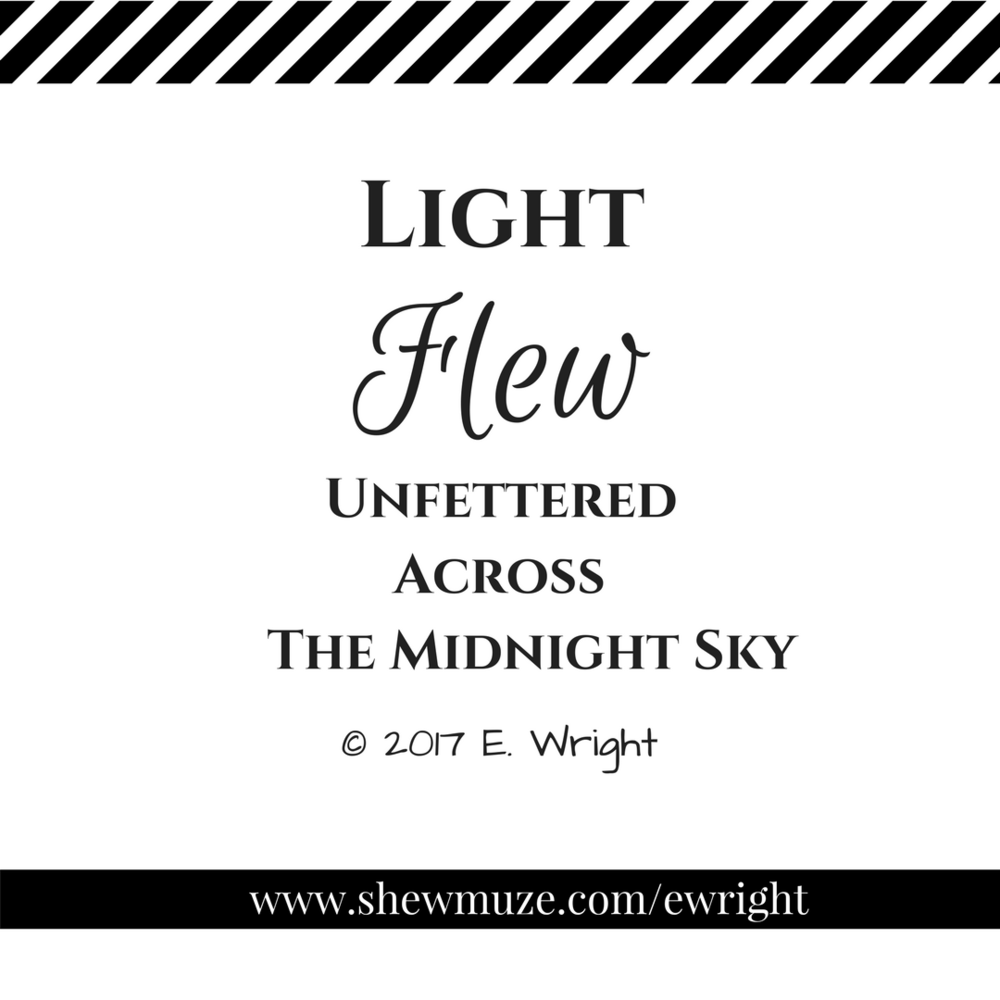 Light Flew_EWright.png