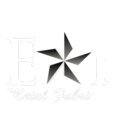 EAST BAY METAL FABRICATION