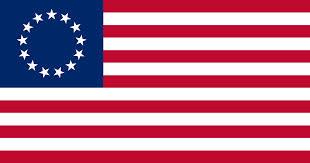 13 Star Flag.jpg