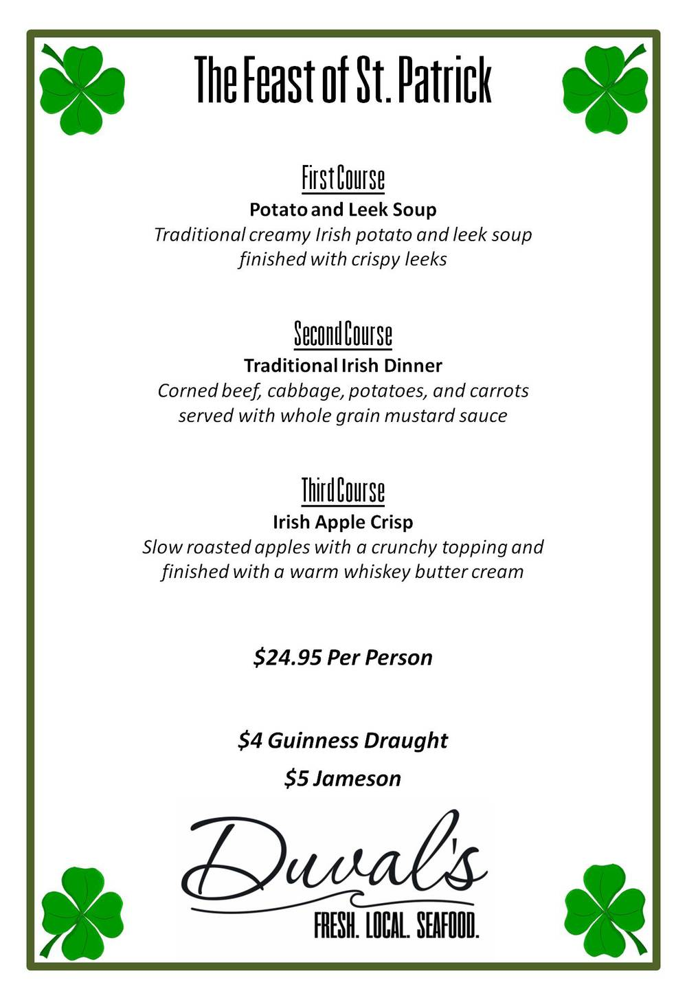 St. Pattys Day 2015 Menu.jpg