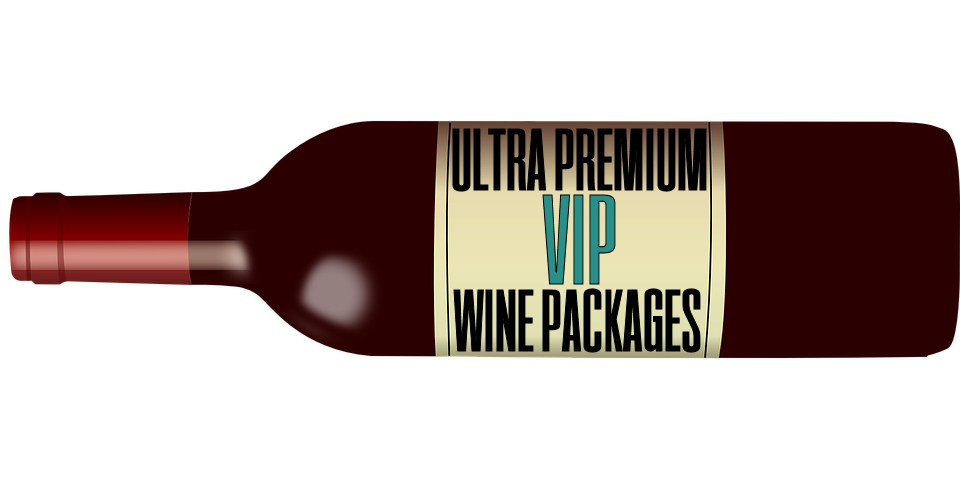 TAKE A PEEK AT OUR VIP WINE PACKAGES. QUANTIITIES ARE EXTREMELY LIMITED AND SUBJECT TO AVAILABILITY. IF YOU HAVE INTEREST IN ANY OF THE PACKAGES, PLEASE EMAIL INFO@DUVALSFLS.COM