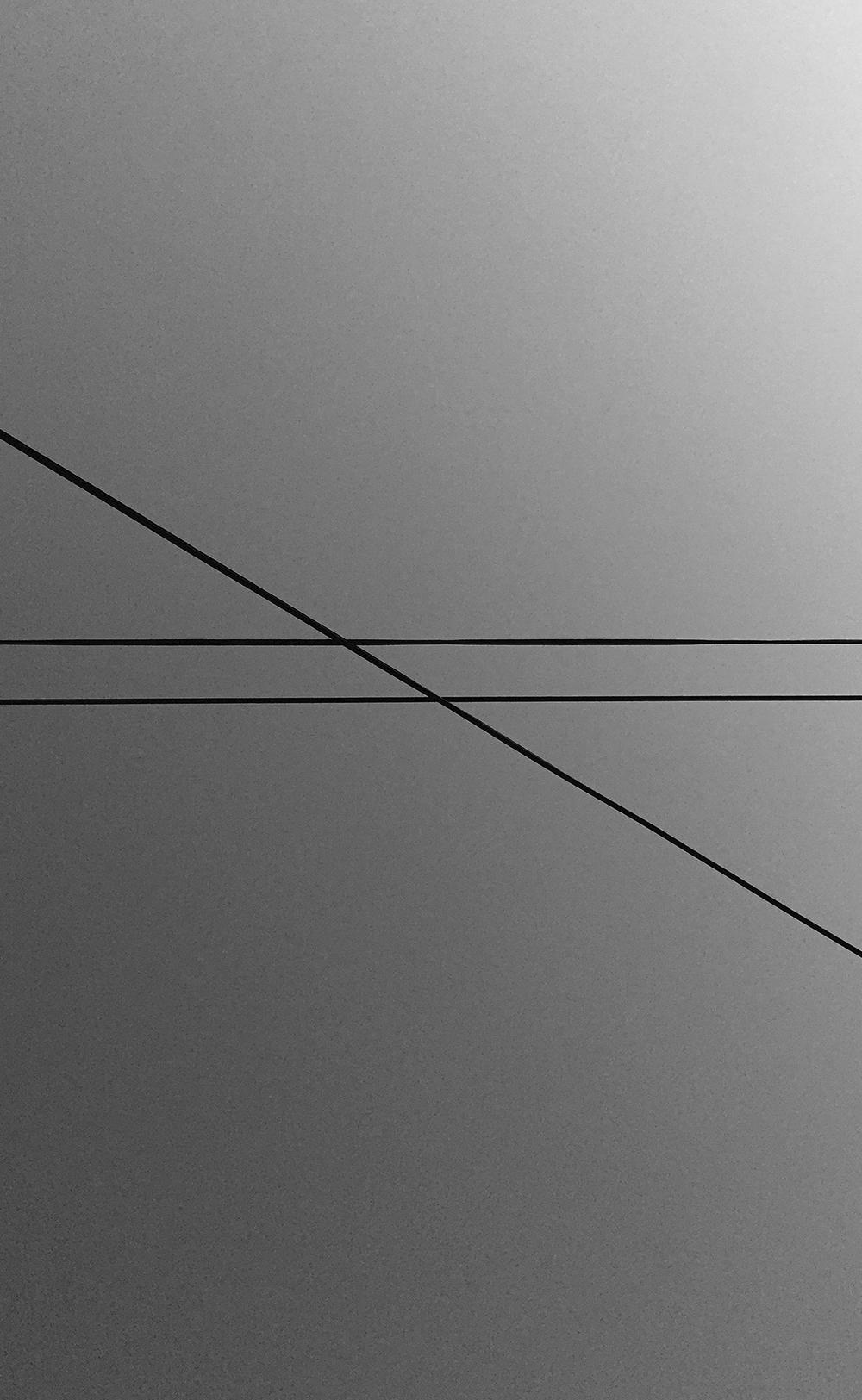 Wires02.jpg