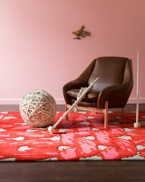 fiona therugshopuk by think howard fh windfall designer rugs rug
