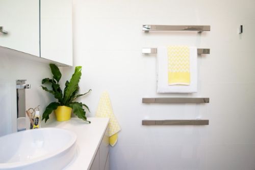 Ensuite Bathroom Details | Interior Design | Petrina Turner Design.jpg