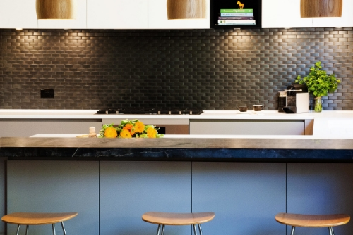 Kitchen Makeover | Luxe Finishes | Interior Design | Petrina Turner Design.jpg