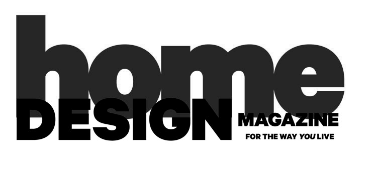 home-design-magazine-logo-grey.png