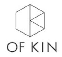 Of-Kin.jpg