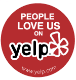 Yelp_People_Love_Us_Badge_Prolase1.png