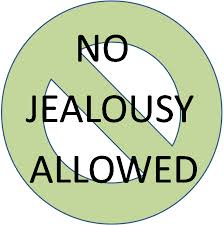 no jealousy allowed.jpg