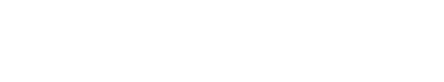 Alexis Maron MA, RDT - Performance Coaching and Mental Fitness