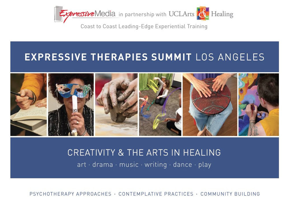 expressive arts summit La.jpg