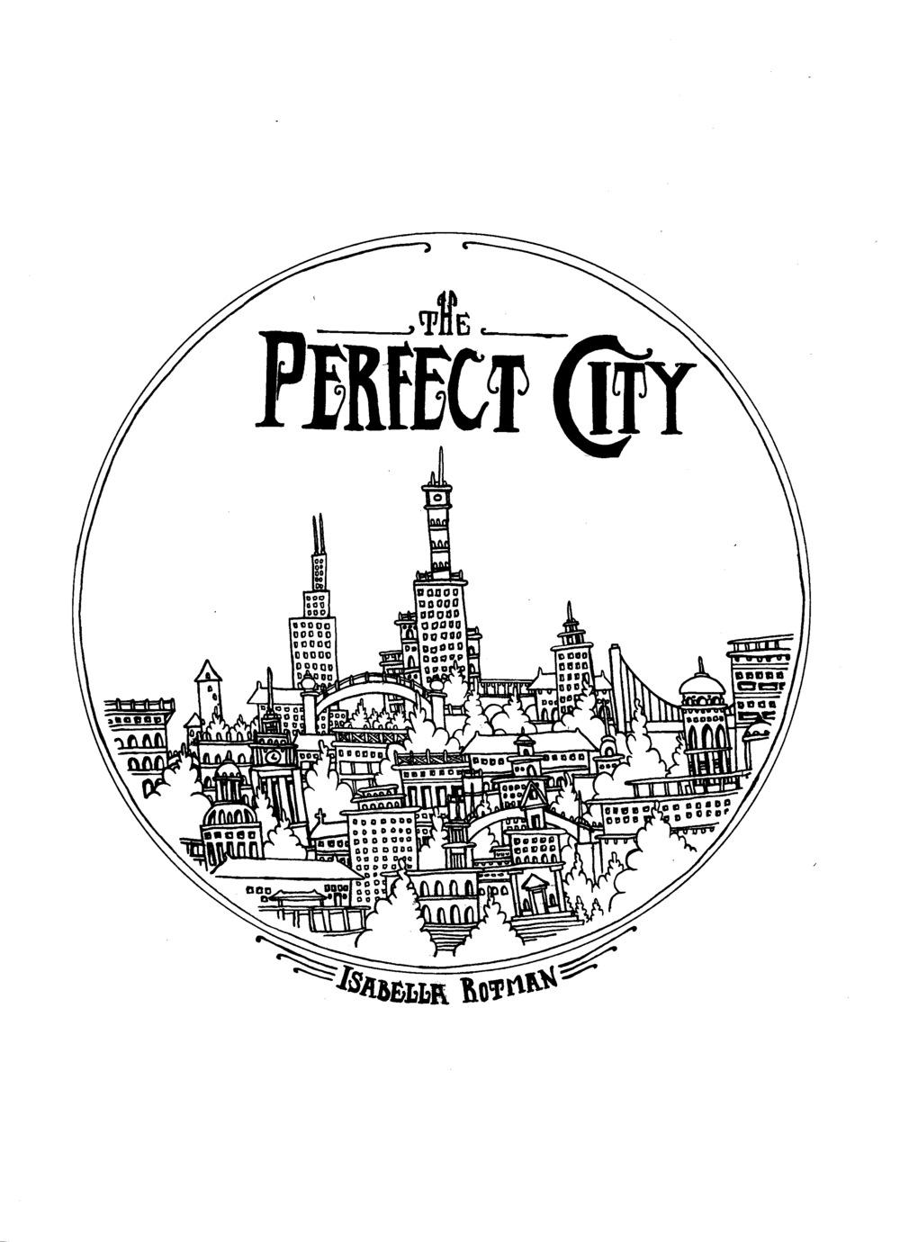 Perfectcity1.jpg