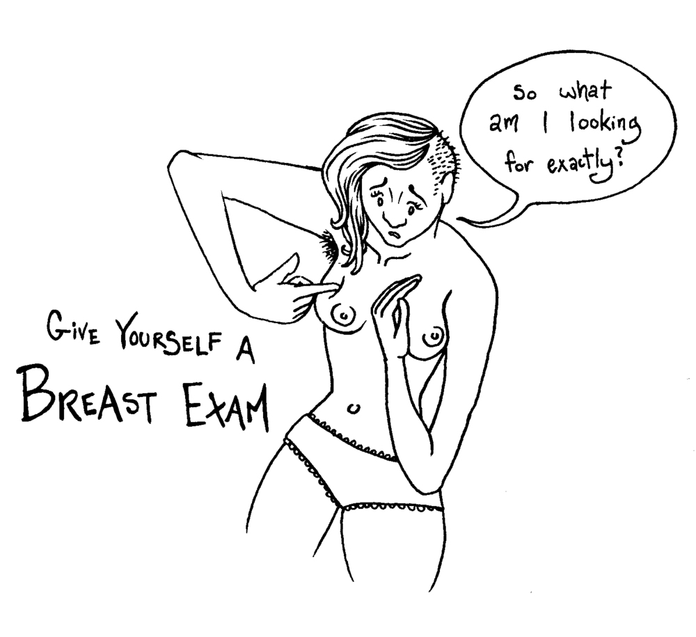 Give yourself a breast exam.jpg