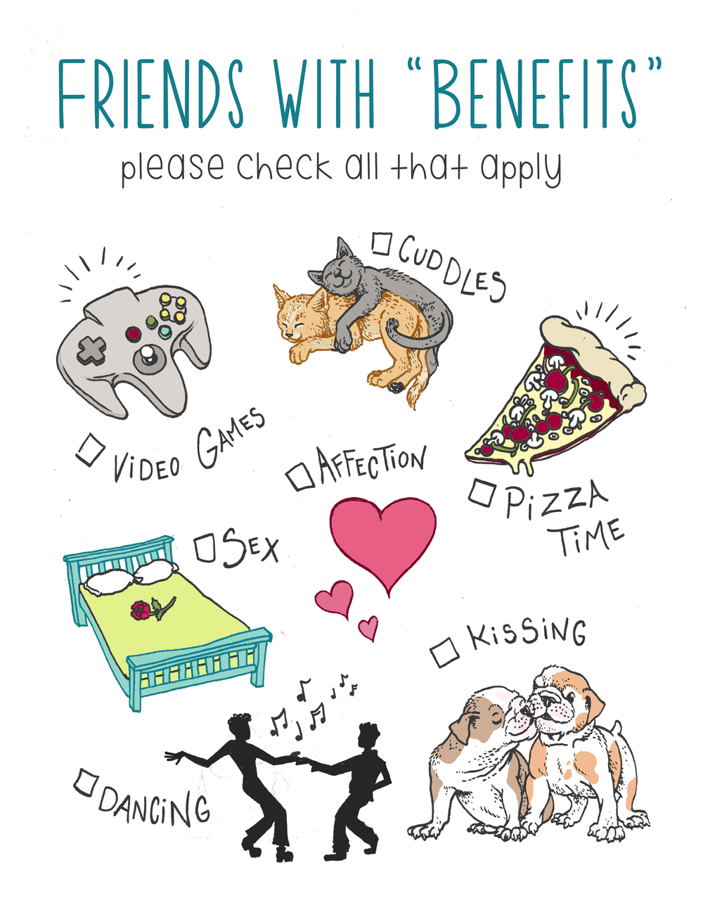 Friends with Benefits.jpg