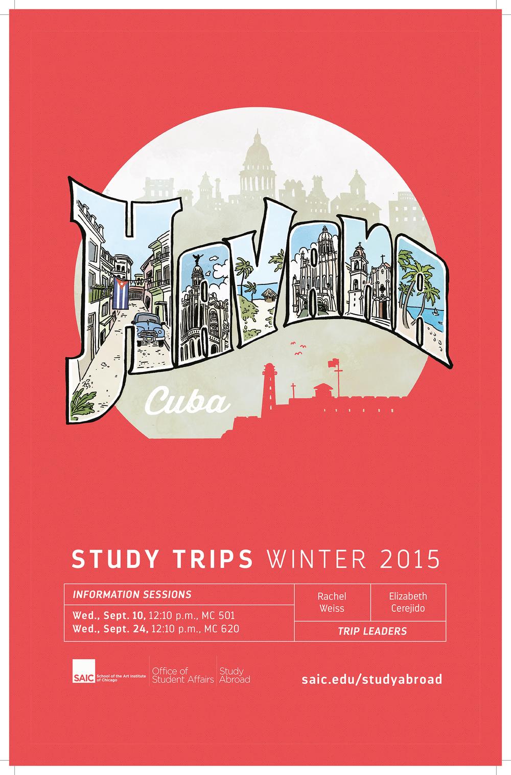 StudyTripWinter2015 4_small.jpg
