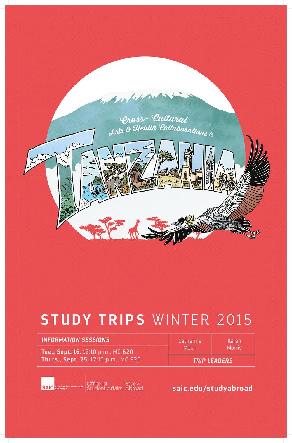 StudyTripWinter2015 6_small.jpg