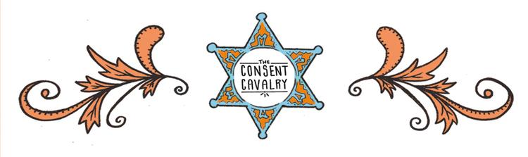 consent calvary header