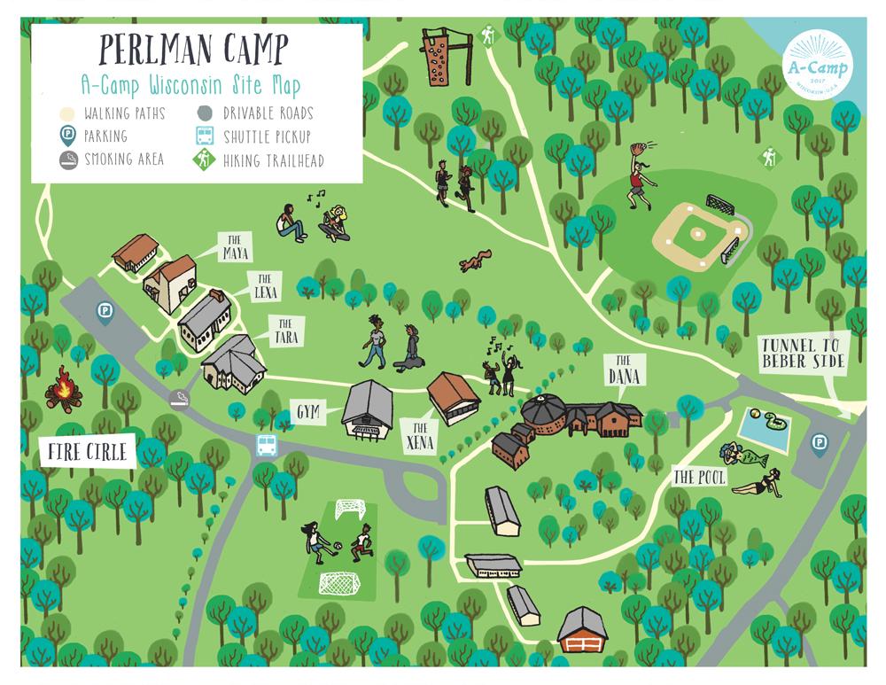 A-CampPerlman_2017_WEB.png