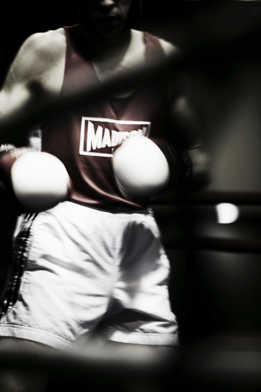 boxing-262.jpg