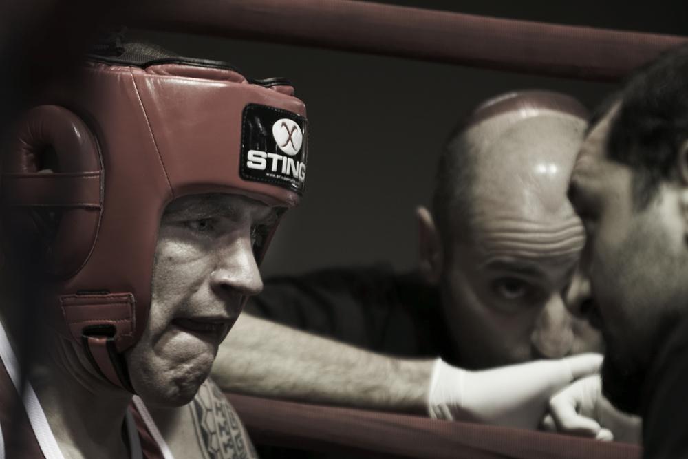 boxing-242.jpg