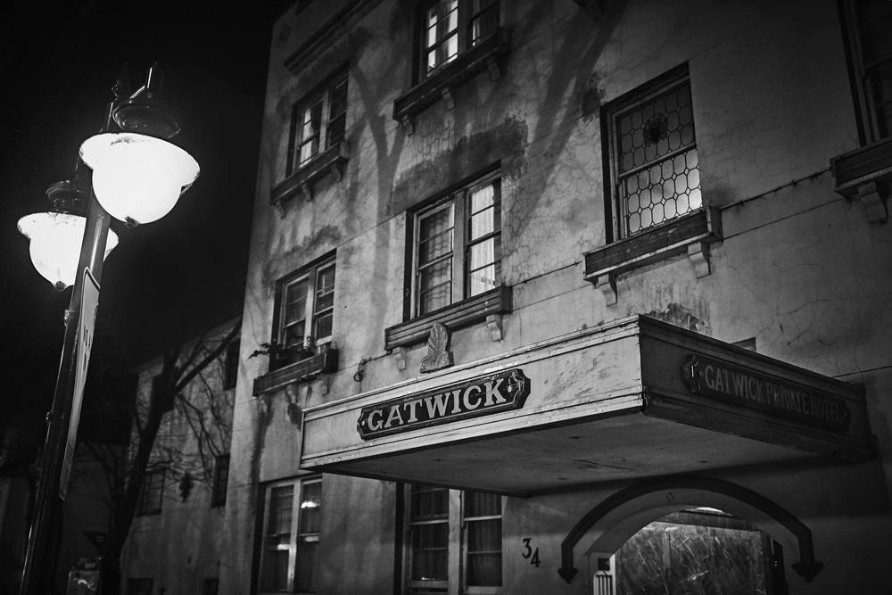GATWICK-051.jpg
