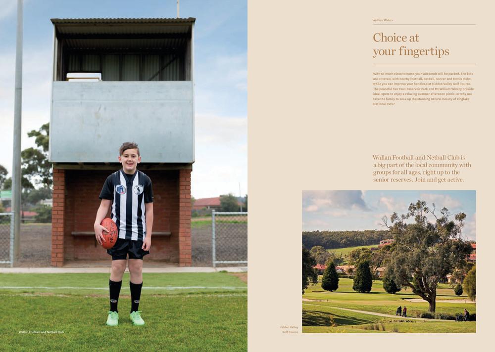 2015 Project Brochure FINAL-14.jpg
