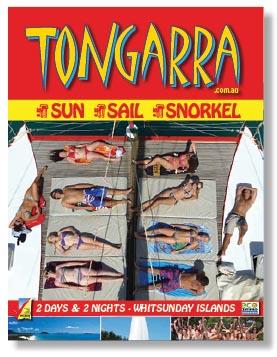 Tongarra.jpg