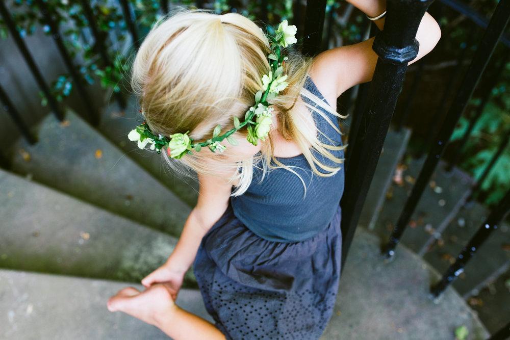 flowercrowncousins127.jpg