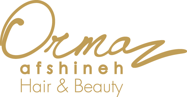 Ormaz Hair & Beauty