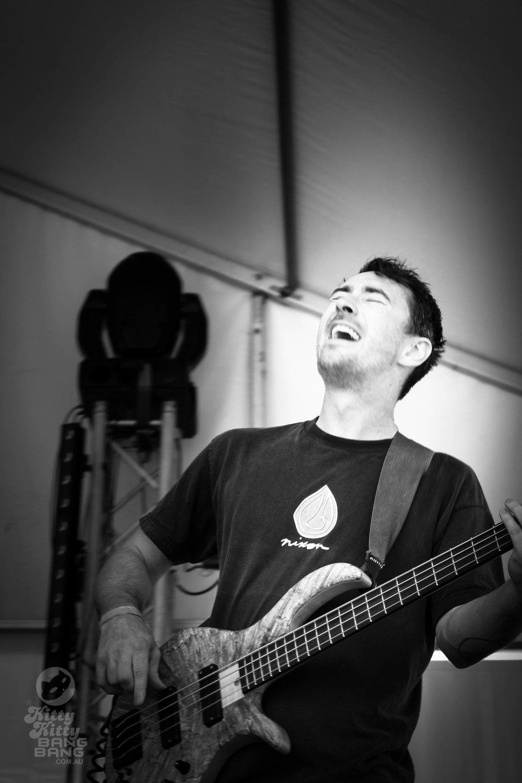Phil-Barlow-The-Wolf-Mitchell-Creek-Fest-Web-24.jpg