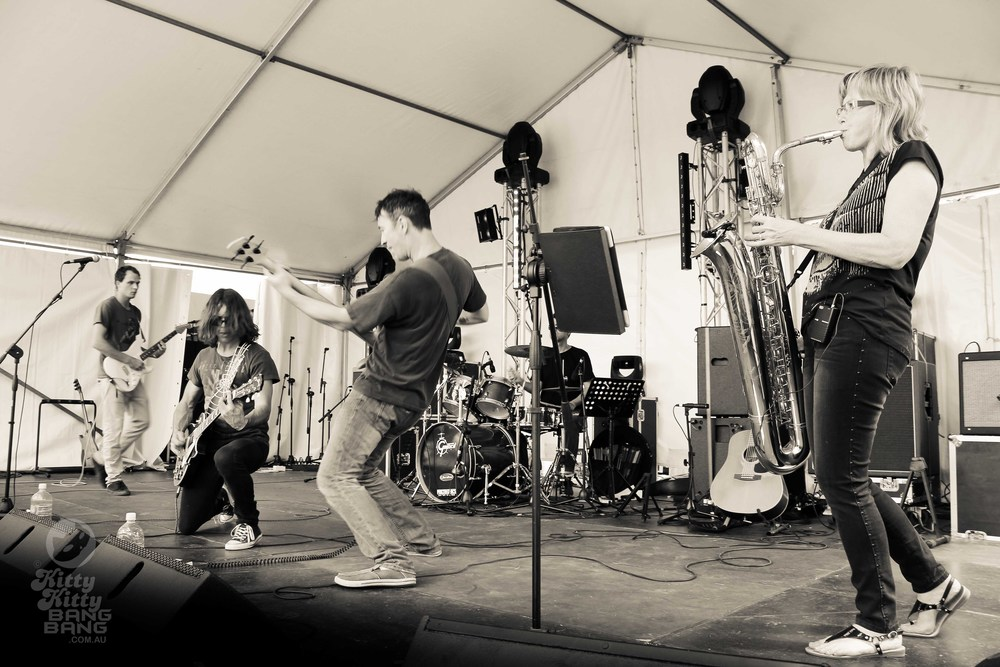 Phil-Barlow-The-Wolf-Mitchell-Creek-Fest-Web-23.jpg
