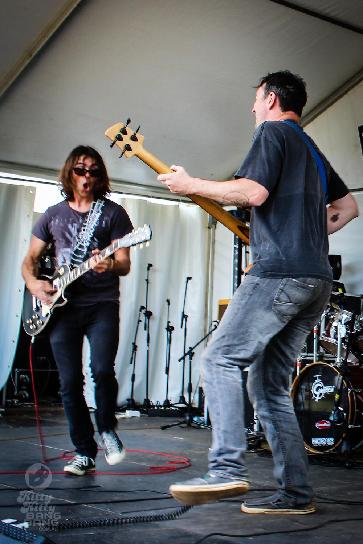 Phil-Barlow-The-Wolf-Mitchell-Creek-Fest-Web-22.jpg