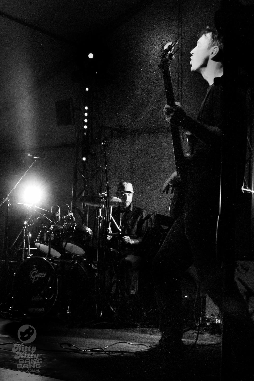 Phil-Barlow-The-Wolf-Mitchell-Creek-Fest-Web-14.jpg