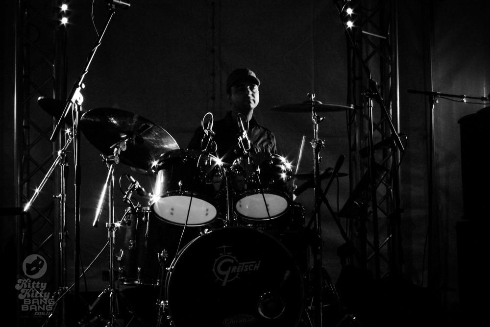 Phil-Barlow-The-Wolf-Mitchell-Creek-Fest-Web-11.jpg