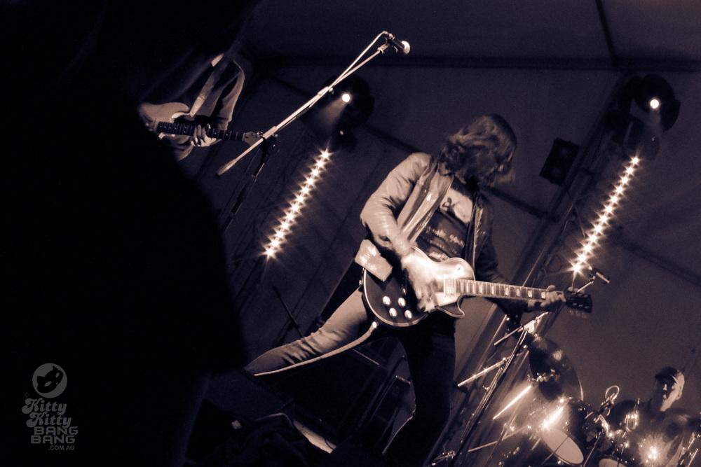 Phil-Barlow-The-Wolf-Mitchell-Creek-Fest-Web-8.jpg