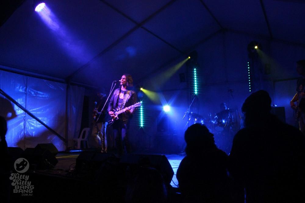 Phil-Barlow-The-Wolf-Mitchell-Creek-Fest-Web-7.jpg