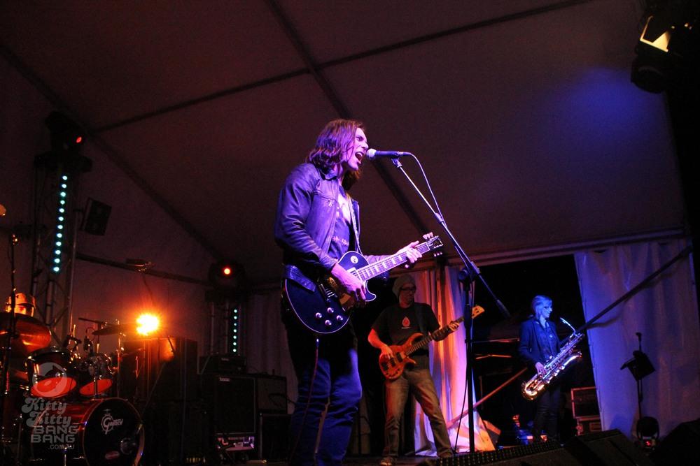 Phil-Barlow-The-Wolf-Mitchell-Creek-Fest-Web-6.jpg
