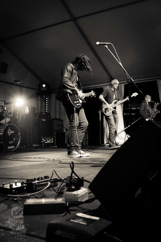 Phil-Barlow-The-Wolf-Mitchell-Creek-Fest-Web-5.jpg