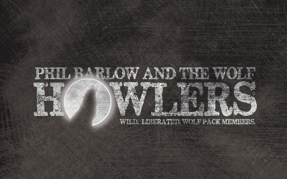 Howlers-logo.jpg