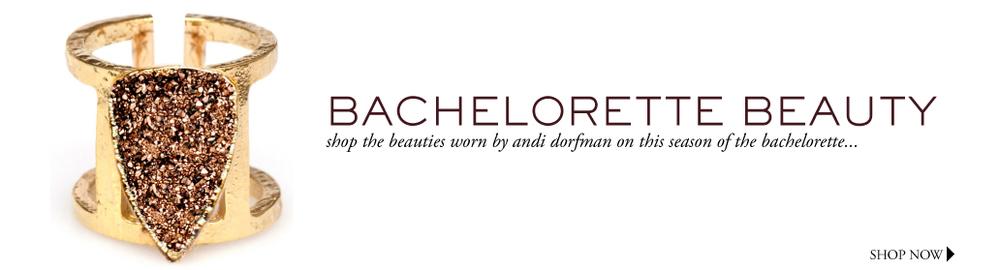 Bachelorette-Finale.jpg